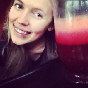 juice feast