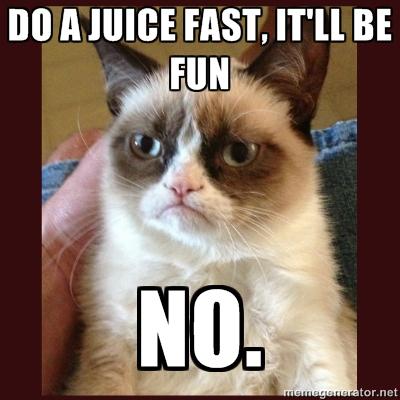 juice-feast6